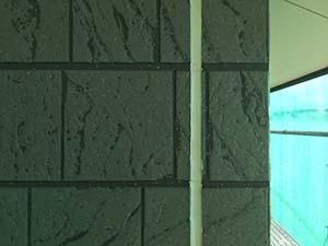前橋市岩神町 外壁屋根塗装 コーキング