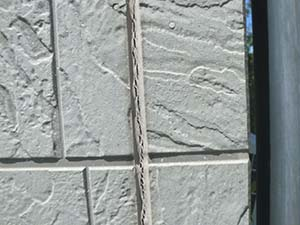 前橋市岩神町 外壁屋根塗装
