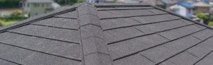 群馬の防水工事・屋根工事